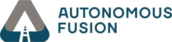 AutonomousFusion_Logo_2C_horizontal