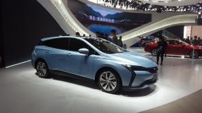GM China Velite6